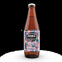 zooka kombucha original